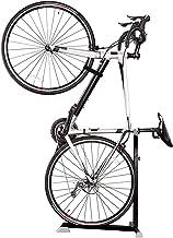 Amazon.es: soporte bicicleta pared