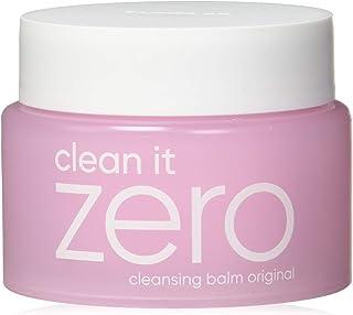 Clean It Zero Original
