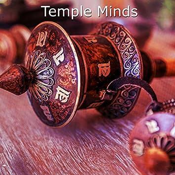 Temple Minds