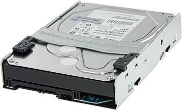 2.0TB Toshiba MG03ACA200 3.5