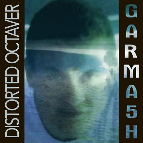 Blizzard de Garma5H en Amazon Music - Amazon.es