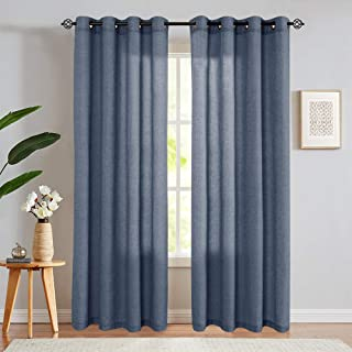 Best privacy window curtains Reviews