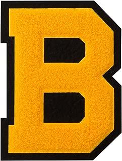 Best letter b lettering Reviews