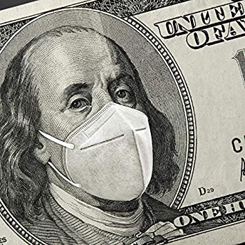 Money Talk$