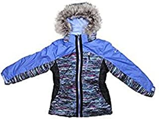 free country hooded jacket