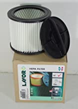 Lavorwash 5.212.0037 pompa filtracyjna drobny pył