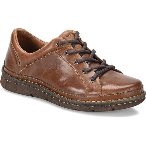 2dee2ecabe07 Born Shoes  Amazon.com