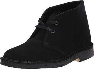 حذاء Desert من Clarks حذاء شوكا للنساء