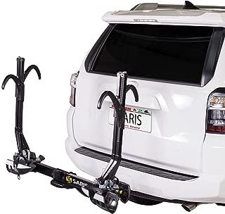 Saris Superclamp EX 2-Bike Rack