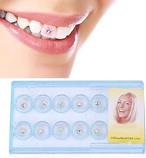Amazon.fr : strass dentaire kit