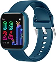 MmNote Watches DR88 Smart Watch IP67 2.5D Touch Screen Sport Bluetooth Fitness Sleep Monitor