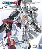 機動戦士ガンダムAGE 07[Blu-ray/ブルーレイ]
