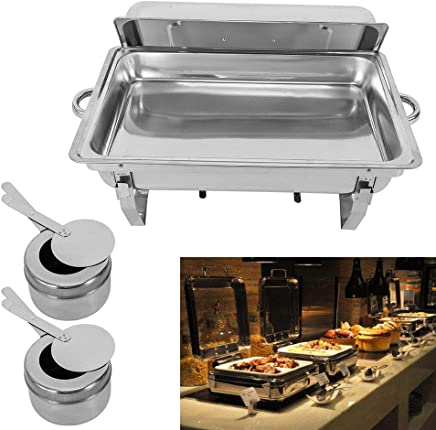 Chopping Coupling Interface Large Bowl Nero Per Philips Bar Frullatore a immersione HR1366 HR1371 HR1372 HR1374 HR1375 HR1617 HR1627 HR1628 HR1636 HR1637 HR2633 HR2636 420303596121
