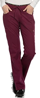 CHEROKEE Women's Medical Scrubs Pants