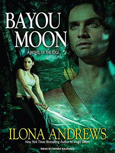 Bayou Moon (Edge)