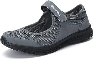 Damen Sportschuhe Laufschuhe Slip On Fitness Sneaker Strass Schuhe Gr.37-41 Mode