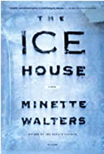 The Ice House & The Sculptress