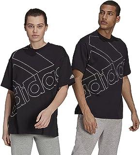 adidas Unisex U Favs Q1 T T-Shirt