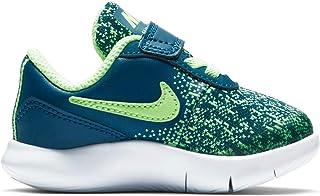 a59982ae8ae6c Amazon.com: Nike Flex Contact
