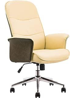 Best ozzie swivel chair Reviews