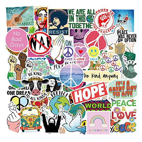 YRBB 47stks Legende Van Zelda Anime Icoon Dier Leuke Stickers Gitaar Koelkast Fiets Stickers Geschenken Voor Kinderen Naar Laptop Koffer F4