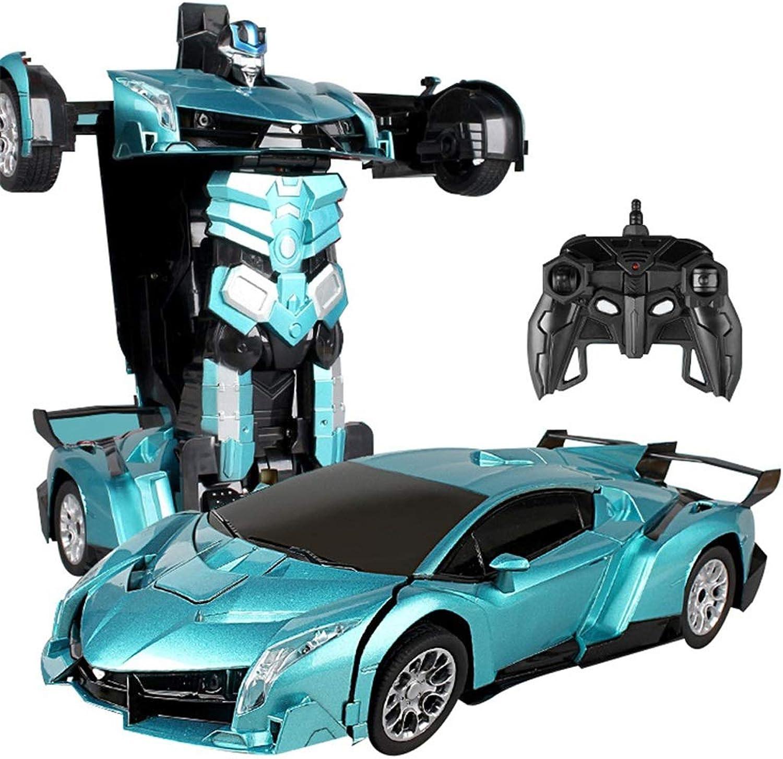 Sept. 2018. Was aber könnten Alternativen bei der Rohstoffbeschaffung und bei der Produktion von Auto-Akkus sein?