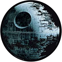 Star Wars – Mousepad – Death Star – In Shape
