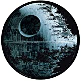 Star Wars - Mousepad - Death Star - In Shape