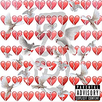 Doves and Broken Hearts