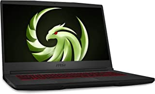 "MSI BRAVO 15 A4DDR 15.6"" FHD (1920x1080) 144Hz IPS AMD RYZEN 7 4800H 16GB RAM 512GB SSD AMD RADEON RX5500M 4GB WIN 10 HOME"