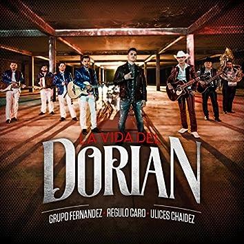 La Vida Del Dorian