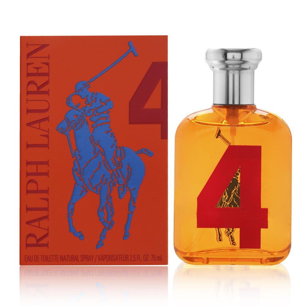 The Big Pony Collection Popular products # 4 by Toile De Ralph Eau Our shop most popular Lauren Men for