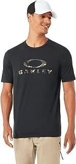 Oakley Men's O-Stealth Ii Tee