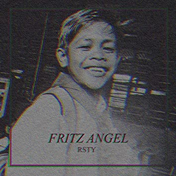 Fritz Angel