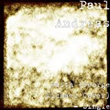 Faith (George Michael Cover) - Single