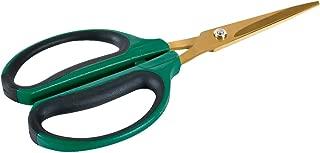Hydro Crunch Titanium Coated Bonsai Scissor 60mm