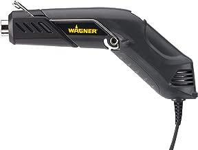 Wagner Spraytech Wagner 0503038 HT400 650ᵒF Heat Gun, Basic pack