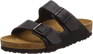 Birkenstock - Arizona - 0051791