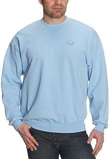Fruit of the Loom Men's Classic Set-in Sweat Sweatshirt