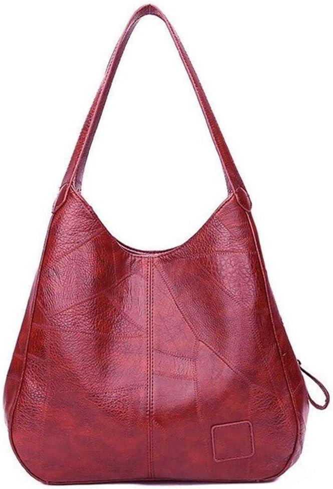 Y-hm Women's and Men's Backpacks, Shoulder Bags