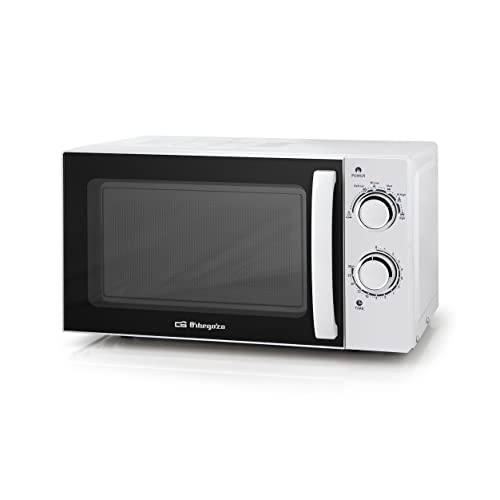 Microwave Ovens: Amazon.es