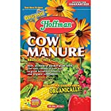 best manure in the garden, best manure for vegetable garden, using manure in the garden