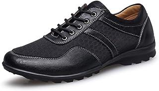 Mejor Mejores Zapatillas Para Vestir de 2021 - Mejor valorados y revisados