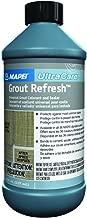 Grout Refresh - Warm Gray - 8oz. Bottle