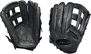 Best easton outfield baseball gloves Reviews