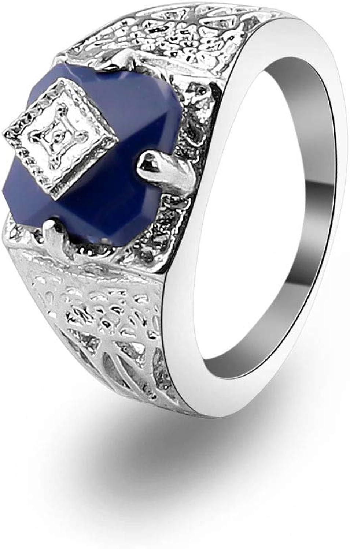 POTIY The Vampire Caroline Caroline's Daylight Max 47% OFF Manufacturer direct delivery Forbes Ring