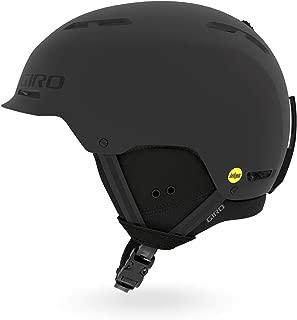 Best ski helmet goggle retainer Reviews