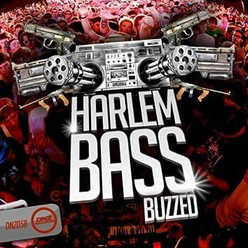 Harlem Bass