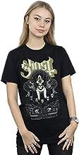 cult fit t shirts