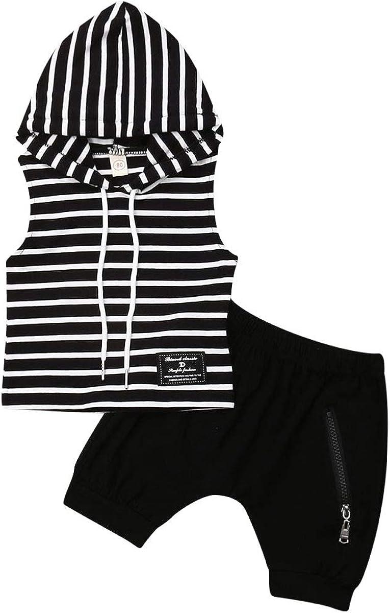 Toddler Newborn Unisex Selling rankings Baby Short Pullover Sleeve S T-Shirt gift Tops